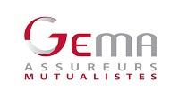 logo_gema